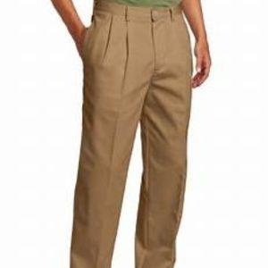 BRAND NEW Polo Chino pleated Ralph Lauren pants 46